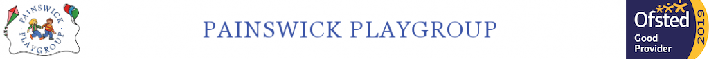 Painswick Playgroup